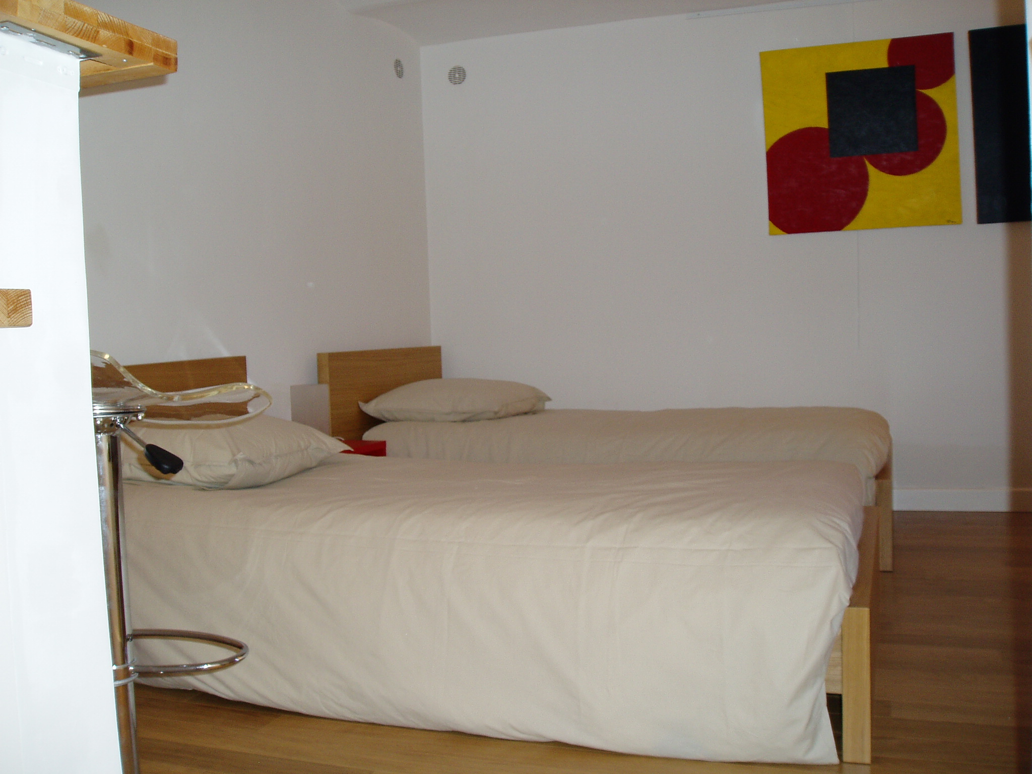 location Studio meuble Cannes chambre d hote d h´te Bed and